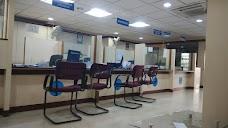 State Bank of India – Vinayak Complex Branch warangal