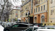 Атташе, Большая Садовая улица на фото Ростова-на-Дону