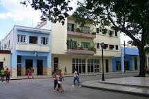 Casa Natal De Carlos Manuel De Cespedes, Bayamo, Cuba