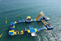 Marbella Jet Ski, Marbella, Spain