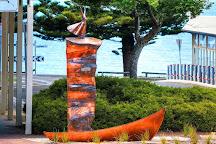 Fine Art Kangaroo Island, Kingscote, Australia