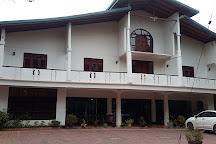 Sigiri Dasuna, Habarana, Sri Lanka