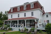 Block Island Historical Society, New Shoreham, United States