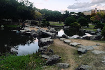 Akashi Park, Akashi, Japan