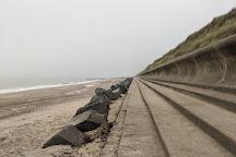 Horsey Beach, Horsey, United Kingdom