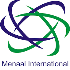Menaal International Travel and Tours