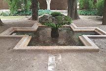 Reial Monestir De Santes Creus, Aiguamurcia, Spain