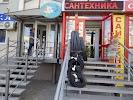 Дом рыбака, бульвар Энгельса, дом 26А на фото Волгограда