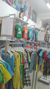 Tienda Avalanch Barranca 6