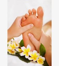 Foot Comfort Service islamabad