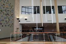 Showplace Icon Theatre, Saint Louis Park, United States