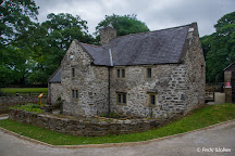 Greenfield Valley Heritage Park, Holywell, United Kingdom