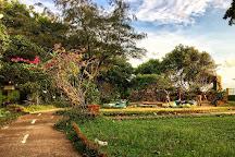 Lion's Park, Kozhikode, India