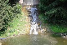 Parco del Lago Nord, Paderno Dugnano, Italy