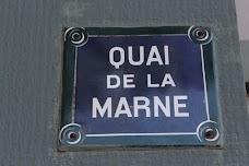 IFA Paris paris France