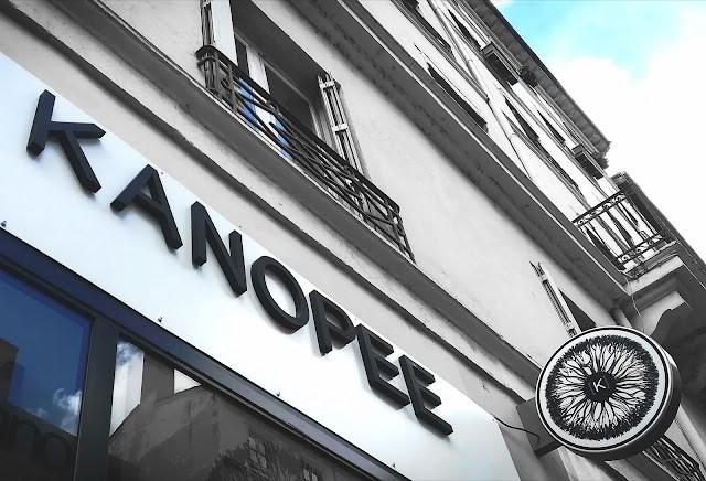 Kanopee Store