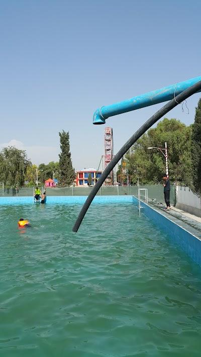 Soli Park