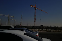 Dubai Xcursions, Dubai, United Arab Emirates