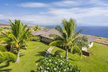 Kohala, Island of Hawaii, United States