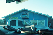 Big Boys Toys, Bozeman, United States