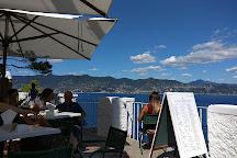 Faro di Portofino, Portofino, Italy