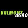 Valmont Enterprisrs Ltd., Каширское шоссе на фото Москвы