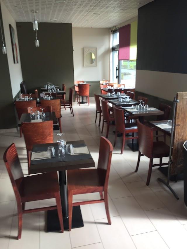 Barbelette Restauration