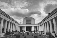 National Museum, Jakarta, Indonesia