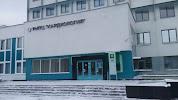 АТМ Беларусбанк, улица Розы Люксембург на фото Минска