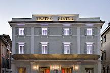 Teatro Ristori, Verona, Italy