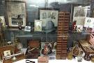 Buffalo Fire Historical Society