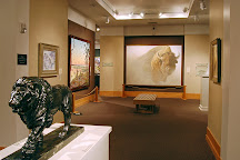 National Museum of Wildlife Art, Jackson, United States