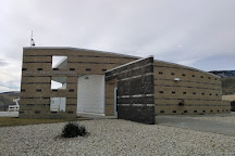 Jack C. Davis Observatory, Carson City, United States