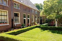 Pieterskerk Leiden, Leiden, The Netherlands