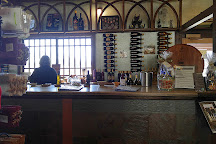 The Winery at Holy Cross Abbey, Cañon City, United States