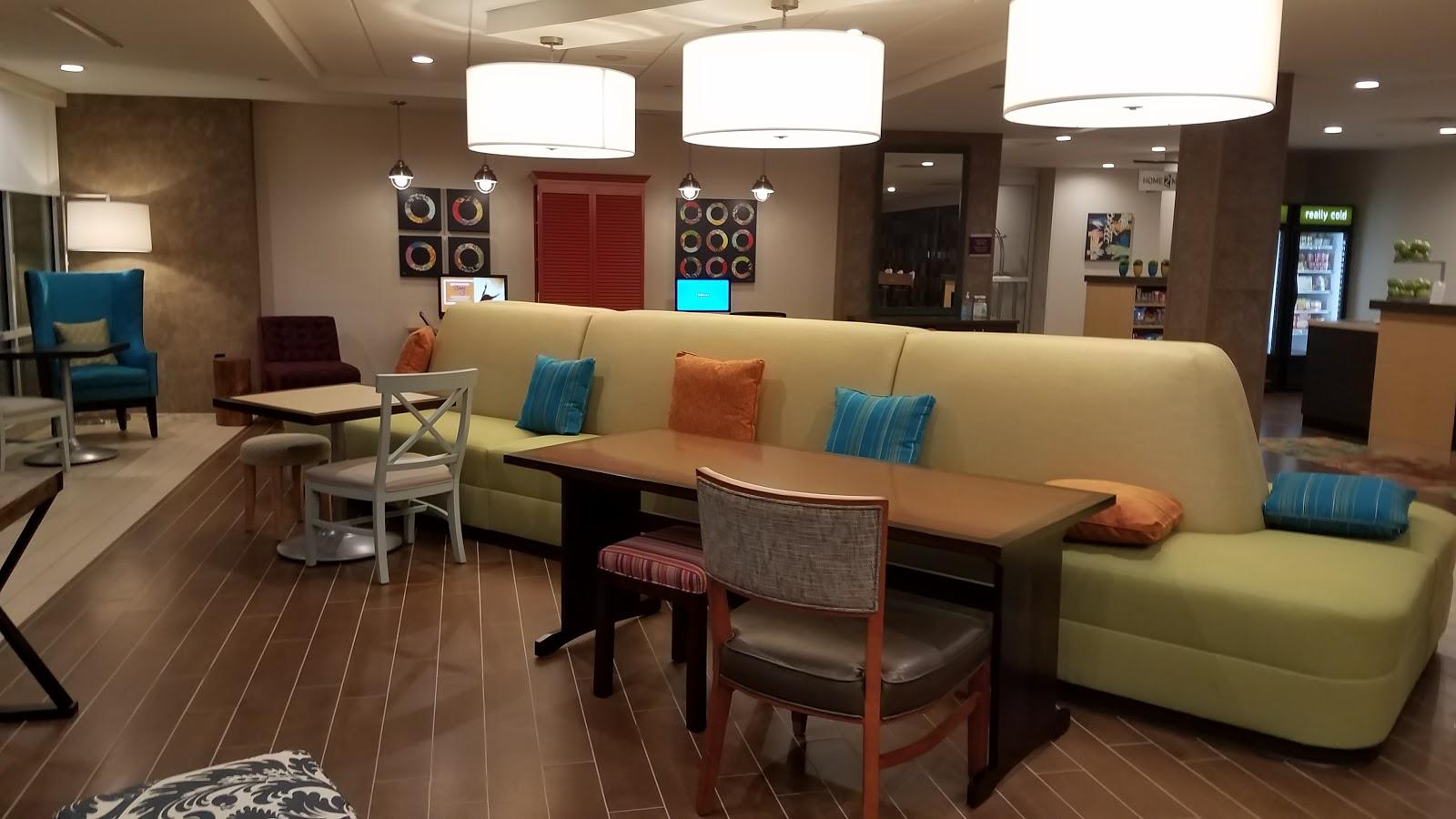 Executive Inn & Suites Map - Bowling Green, Kentucky - Mapcarta