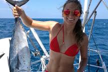 Caribbean Sailing Cancun, Cancun, Mexico