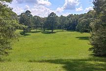 Horseshoe Bend National Military Park, Daviston, United States