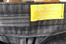 New Stitches Tailors, Bangkok, Thailand