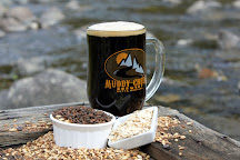 Muddy Creek Brewery, Butte, United States