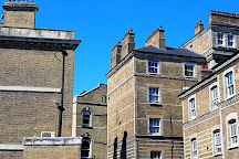Clerkenwell, London, United Kingdom