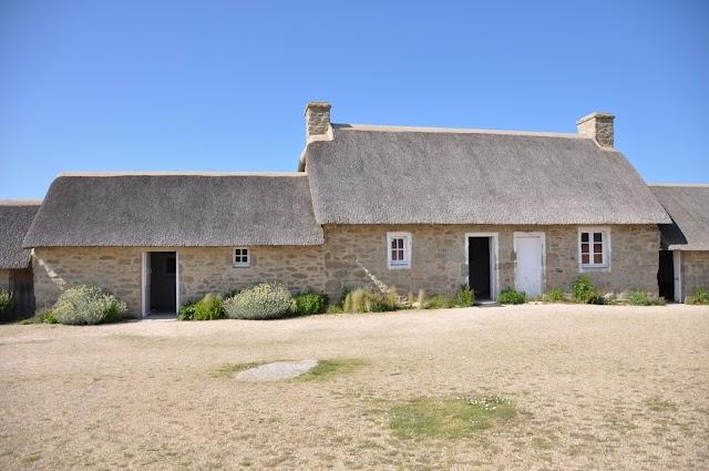 Office de Tourisme du Village de Meneham