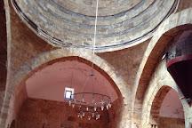 Cacabey Medresesi, Kirsehir, Turkey