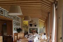 Asiago Golf Club, Asiago, Italy