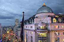 Picturehouse Central, London, United Kingdom