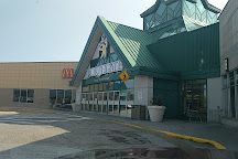 Visit Northgate Shopping Centre on your trip to North Bay or Canada
