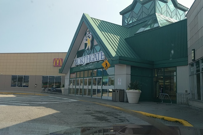 Visit Northgate Shopping Centre on your trip to North Bay or