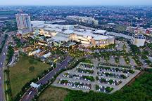 Summarecon Mal Bekasi, Bekasi, Indonesia