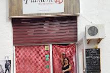 Flamenco Benalmadena, Benalmadena, Spain