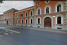 San Vittore, Varese, Italy